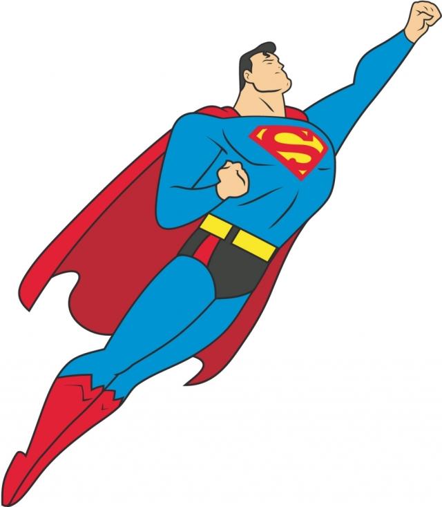 40406-download-superman-cartoon-vector-in-eps-format_1024x600