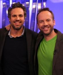 220px-Teddy_Wilson_on_the_InnerSpace_set_with_Mark_Ruffalo