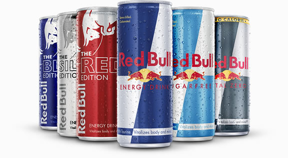 red_bull_cans