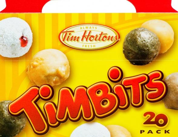 Timbits-003