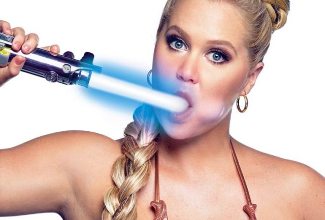 Amy-Schumer-Star-Wars-GQ-top