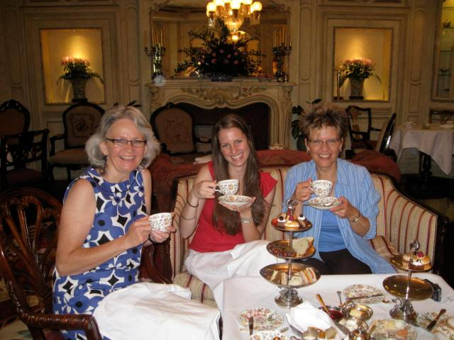 summer-11-tea-in-notl