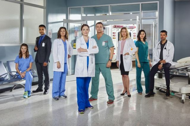 saving-hope-s4-cast