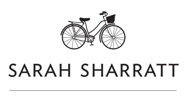 sarah-sharratt-logo