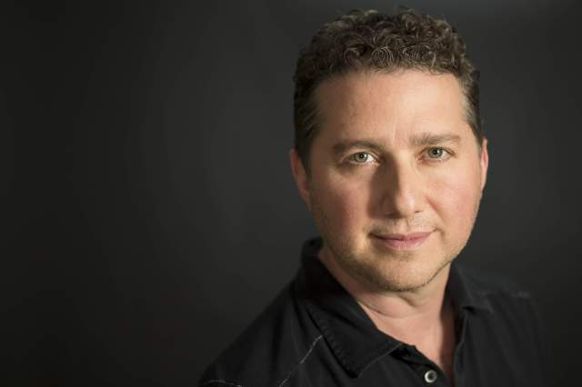 marc-saltzman-profile-pic-low-res