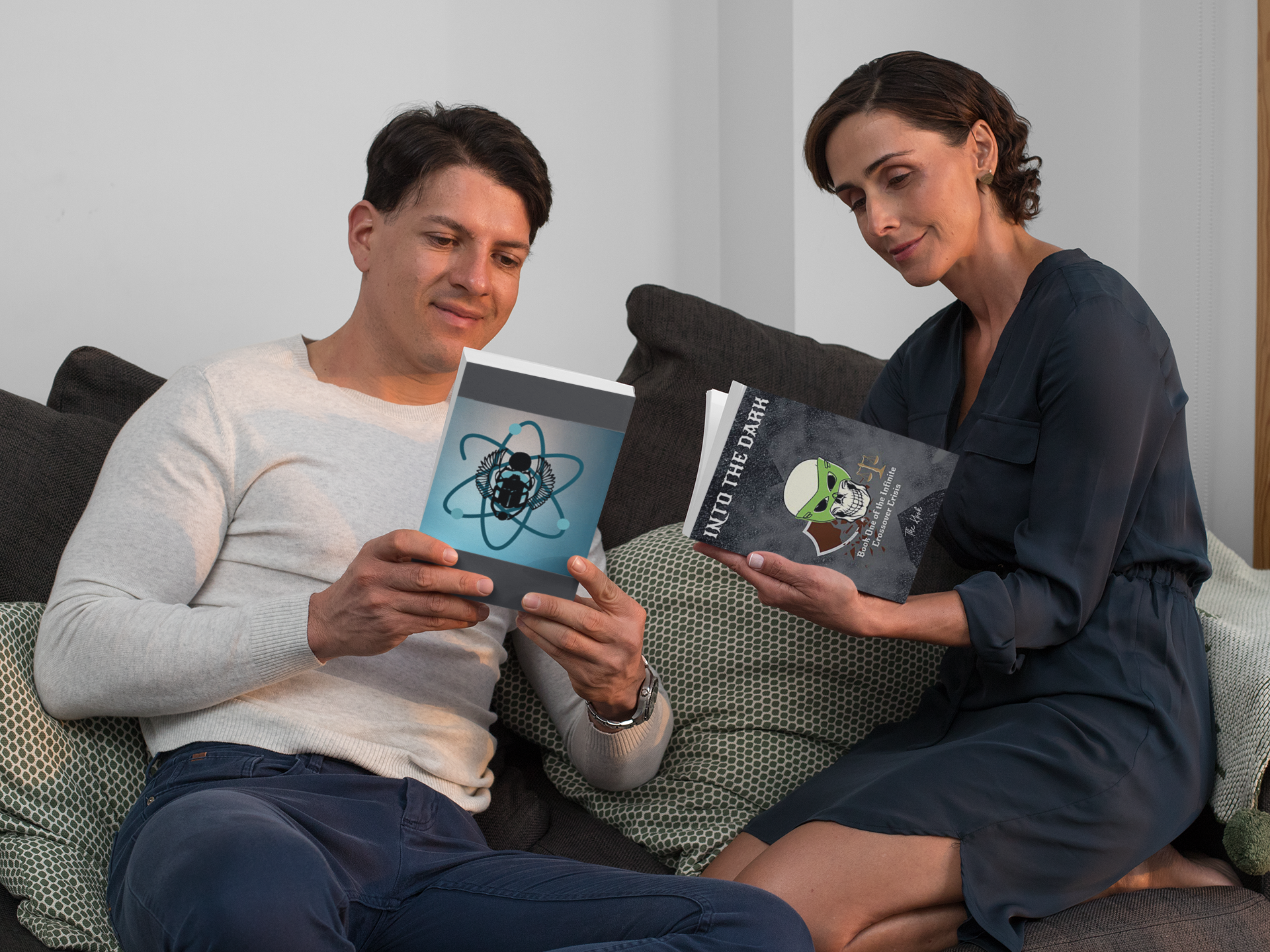book-mockup-featuring-a-middle-aged-couple-reading-at-home-31702(1)